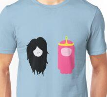 Princess Vamp Unisex T-Shirt
