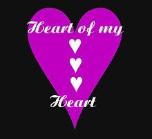 Heart of my Heart Unisex T-Shirt