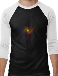 Fractal Sonic Boom! T-Shirt