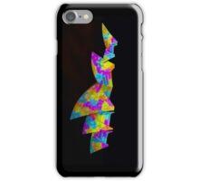 Dress Sails - Sydney Opera House - iPhone Case iPhone Case/Skin