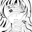 Blind by MissTemptress