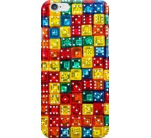 Lots of Dots - iPhone Cover iPhone Case/Skin