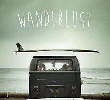 Wanderlust by jordandancer13