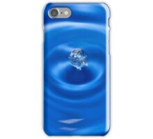 A Drop In The Ocean - iPhone Cover iPhone Case/Skin