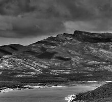 Grampians by Andy73
