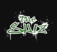 The Shiz T-Shirt