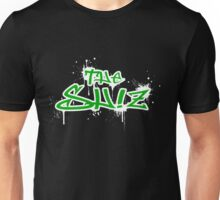 The Shiz Unisex T-Shirt