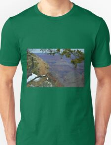 Grand Canyon 14  T-Shirt