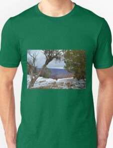 Grand Canyon 15 T-Shirt