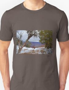 Grand Canyon 15 Unisex T-Shirt