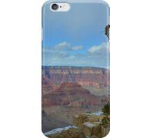 Grand Canyon 17 iPhone Case/Skin