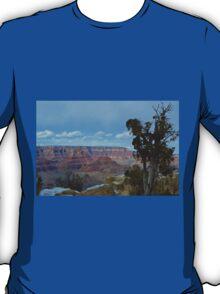 Grand Canyon 17 T-Shirt