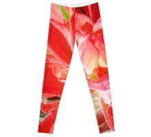 WILDFLOWER 1 Leggings