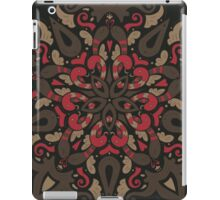 Love Snakes iPad Case/Skin