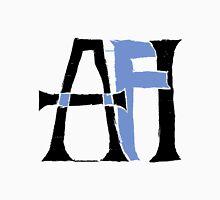 AFI - AFI Black and Blue Unisex T-Shirt
