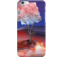 Namib Omutindi iPhone Case/Skin