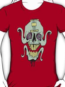 JOKER OF MUSIC T-Shirt