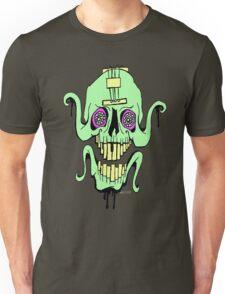 JOKER OF MUSIC Unisex T-Shirt
