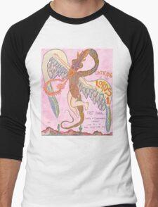 LOC Campout Flyer T-Shirt