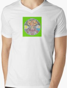 Lords of Consciousness T-Shirt