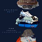 Saturday Best by casualco