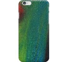 Who...........CAN It Be ????..........Now!!!!!!!!!! iPhone Case/Skin