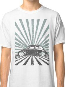 beetle2 Classic T-Shirt