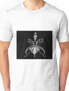 Budding © feathers & eggshells - wild new things are born  Unisex T-Shirt