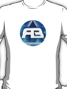 Rameses B - Circle Logo T-Shirt