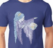 I'll Cover You In Stardust Unisex T-Shirt