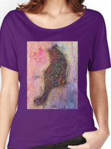 Jewel Women's Relaxed Fit T-Shirt