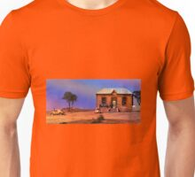 Open for Business Unisex T-Shirt