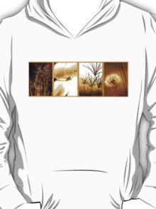 Nature's Window T-Shirt