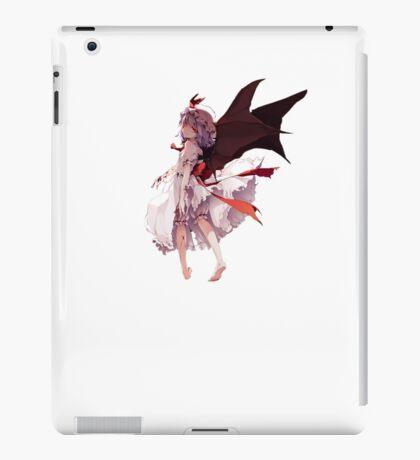 Touhou iPad Case/Skin