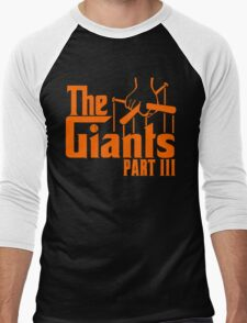 The GIANTS T-Shirt