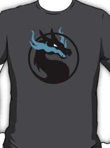 Mega Kombat X T-Shirt