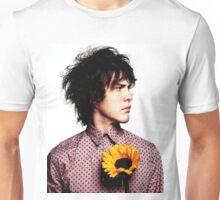 Andrew Vanwyngarden  Unisex T-Shirt