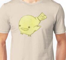 Hibird Unisex T-Shirt