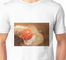 cage dorée T-Shirt