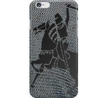 Toughest Armoured Case Ever iPhone Case/Skin