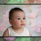 baby face by picketty