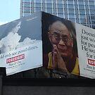 Billboard Brilliance by cebrfa
