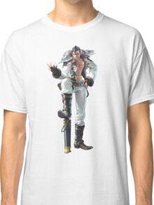 Maxi 1 Classic T-Shirt