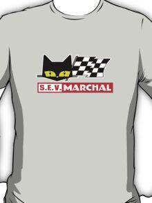 S.E.V. Marchal T-Shirt