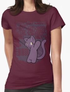 Dance Kitty Dance T-Shirt