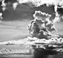 Philippine Rain by BrandonPendred