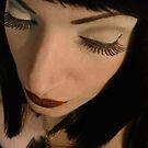 Tara'a Eyes by gailrush