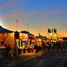 NY State Fair 2009 II by PJS15204
