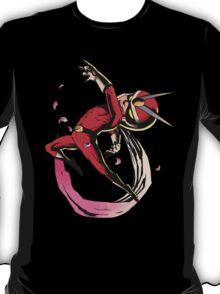 Viewtiful Joe T-Shirt