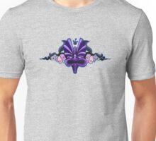 stop hiding Unisex T-Shirt